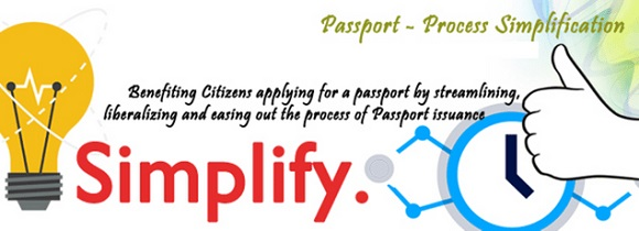 Passport Seva Home | Indian Passport | Passport | Passport