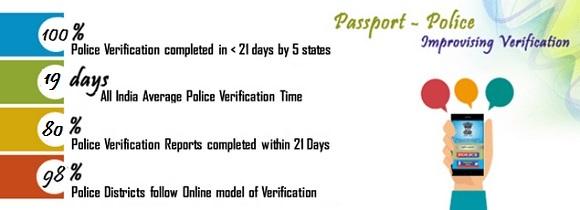 Delhi RPO Page