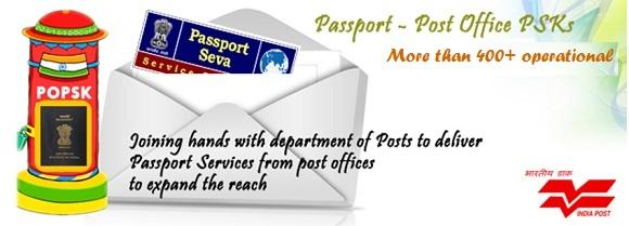 Passport customer service centre in bangalore dating